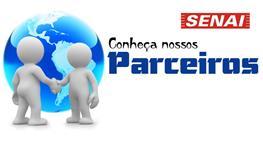 PARCERIAS SENAI